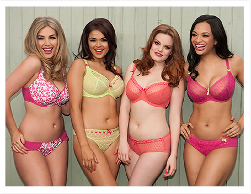 banner-curvy-kate-lingerie-collection-ss14